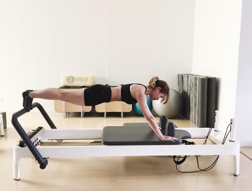 Tanya-Aguila-PilatesWorks9