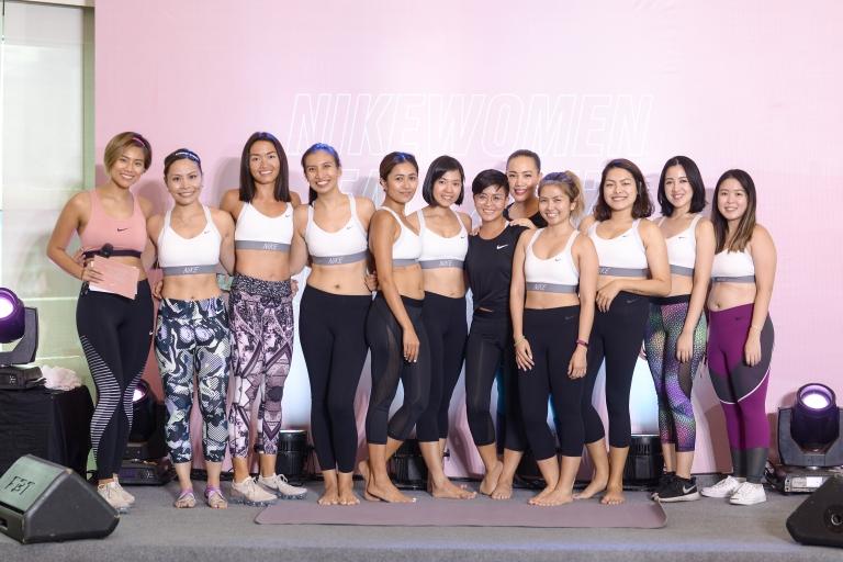 Tanya-Aguila-NTCYoga-NikeWomen-ChromeBlush