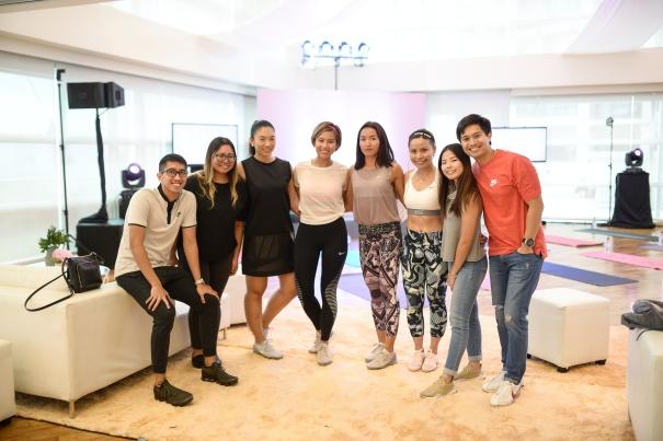 Tanya-Aguila-TeamNike-NikeWomen
