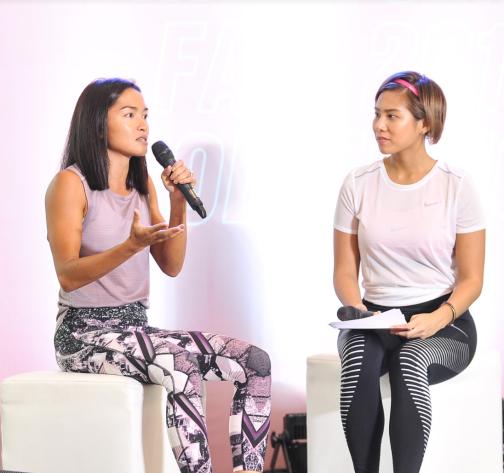 Tanya-Aguila-ChromeBlush-Nike-3